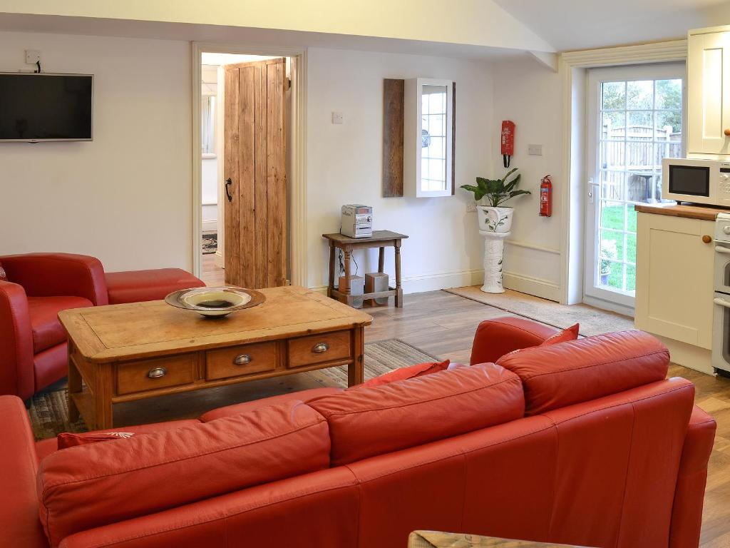 Willow Tree Barn, Woodham Mortimer - Updated 2019 Prices