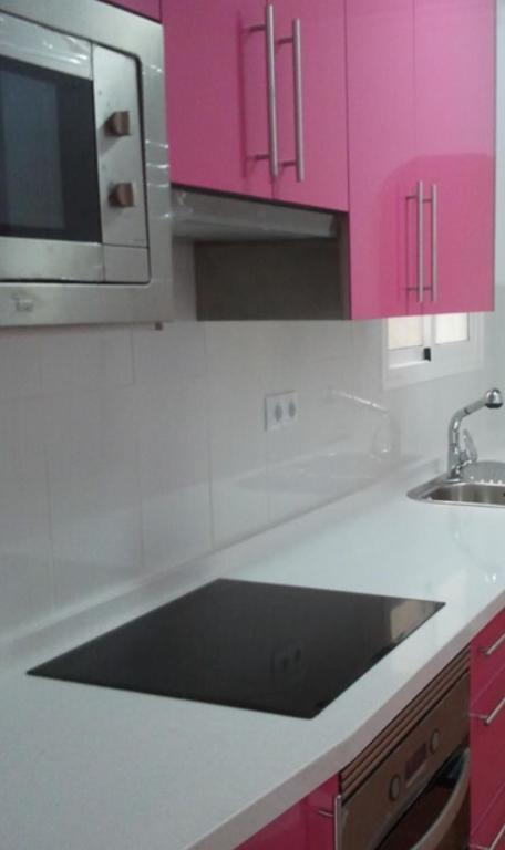 Apartments In Ribarteme Galicia