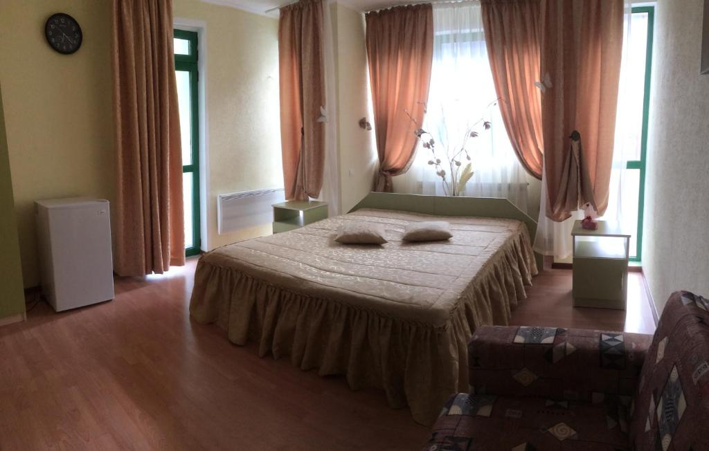 Къща за гости Стаи Водопада - Смолян