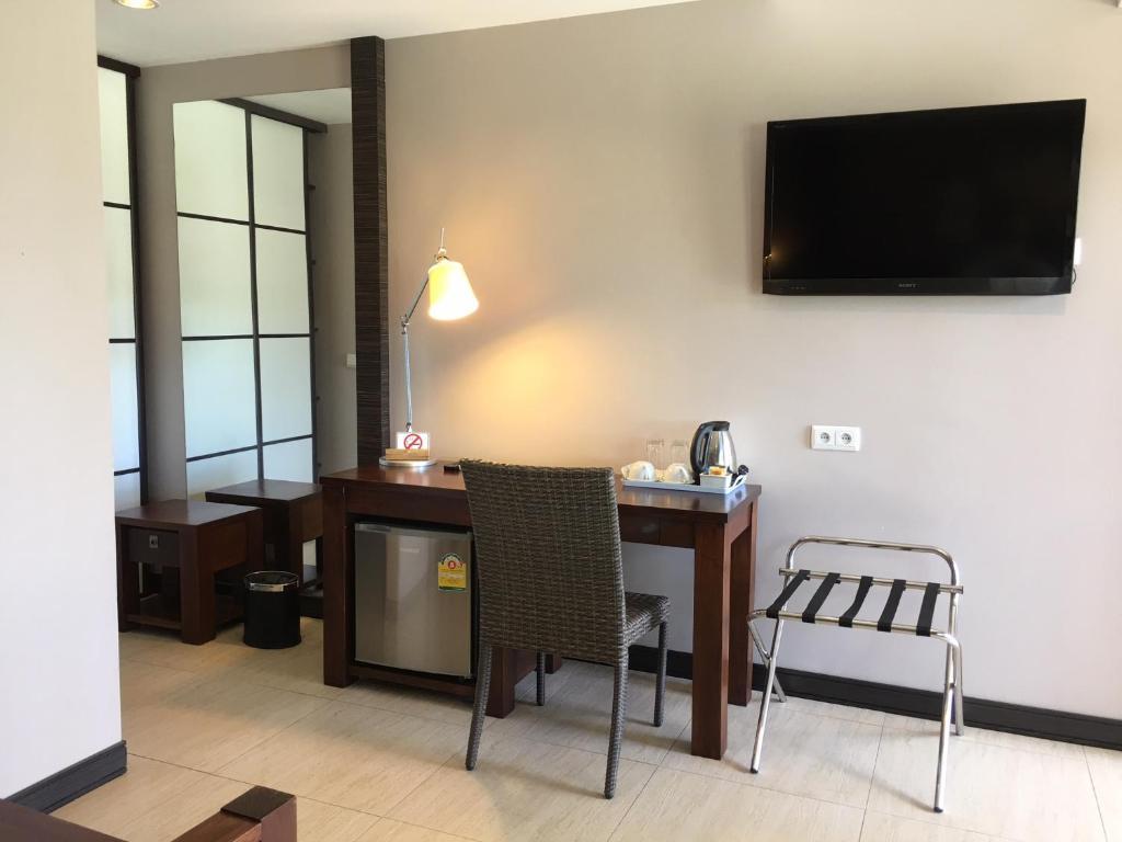 Meuble Salle De Bain Nouvelle Caledonie ~ hotel colibri kon tarifs 2018