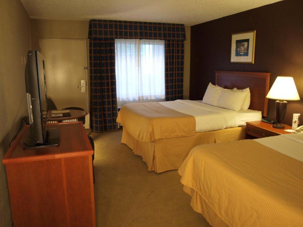 clarion hotel lexington ky booking com