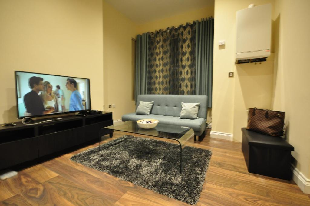 Apartments In Rushden Northamptonshire