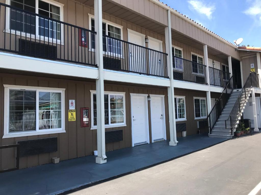 Beachway Inn Reserve Now Gallery Image Of This Property