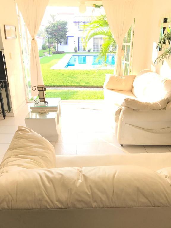 Vakantiehuis Acapulco Diamante Casa Con Alberca (Mexico ...
