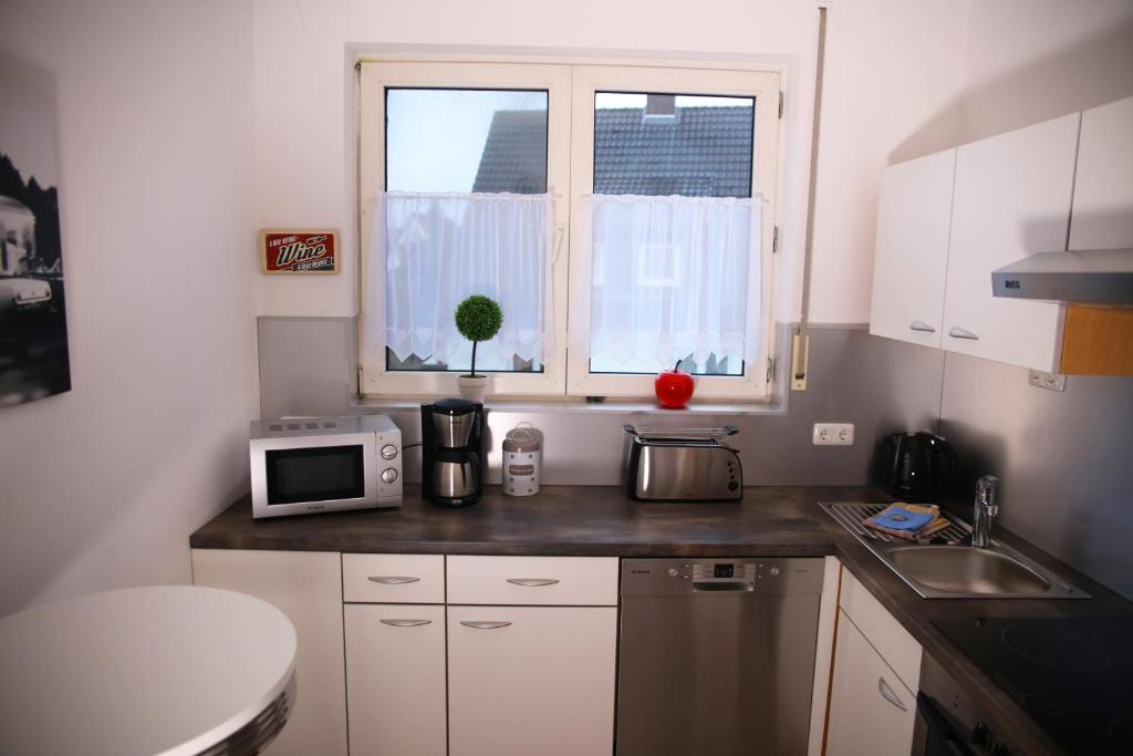 Apartment Art City Studio Kassel 10 Wolfsanger Germany Booking Com