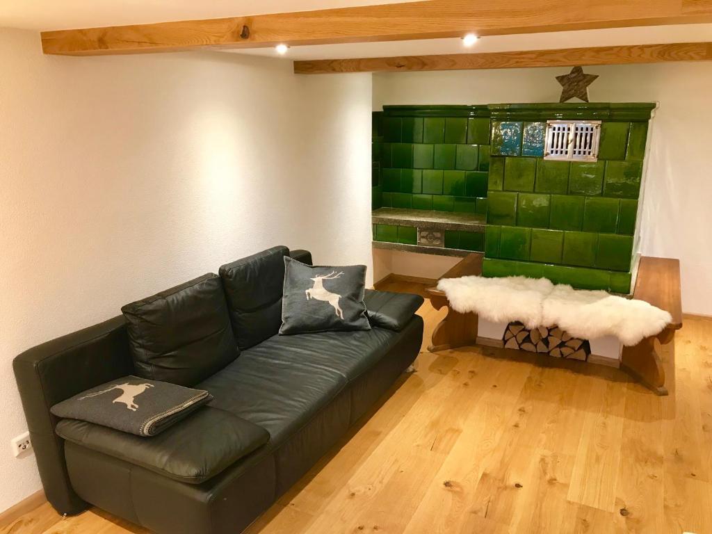 Moderne Traditionele Woonkamer : Ook leuk een moderne variant van de en suite tussendeuren
