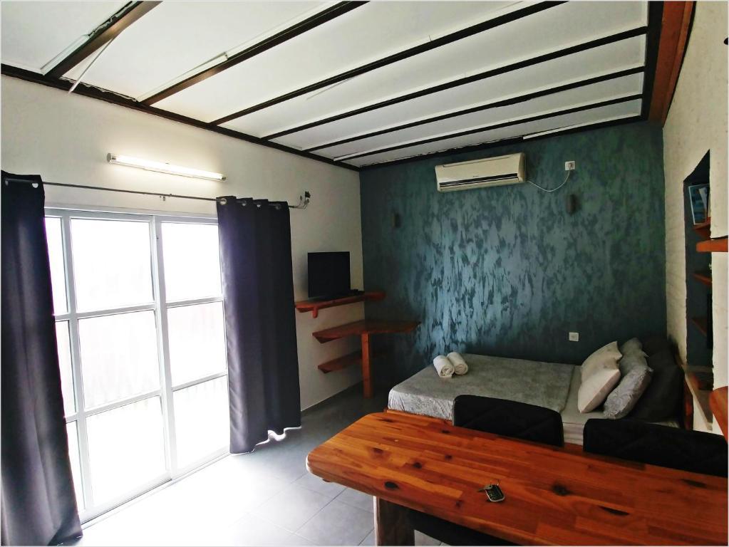 Apartment The Cool Studio, Eilat, Israel - Booking.com