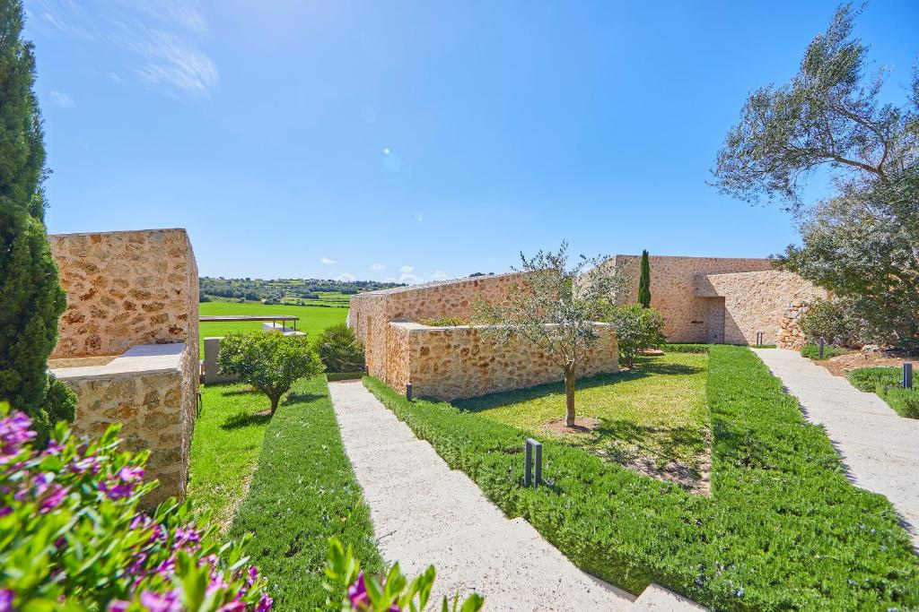 boutique hotels in sant llorenç des cardassar  34