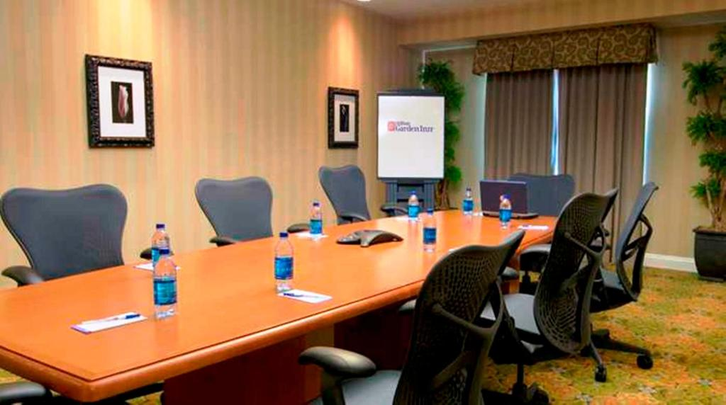 Hilton Garden Inn Sacramento Elk Grove Reserve Now. Gallery Image Of This  Property Gallery Image Of This Property ...