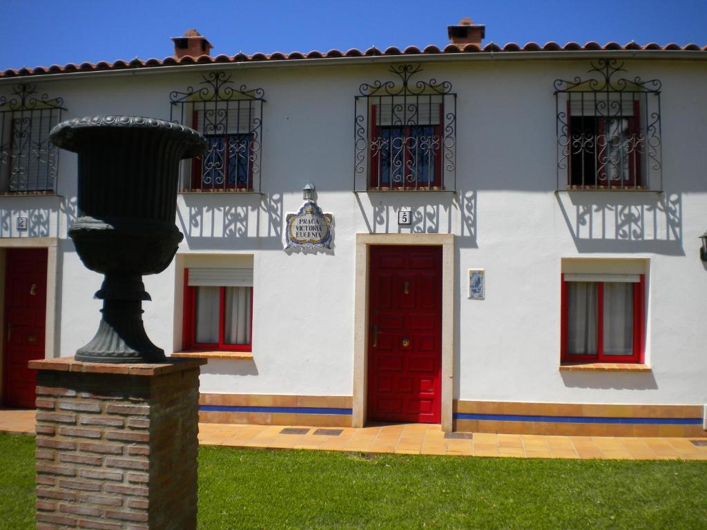 gran imagen de La Estancia Villa Rosillo