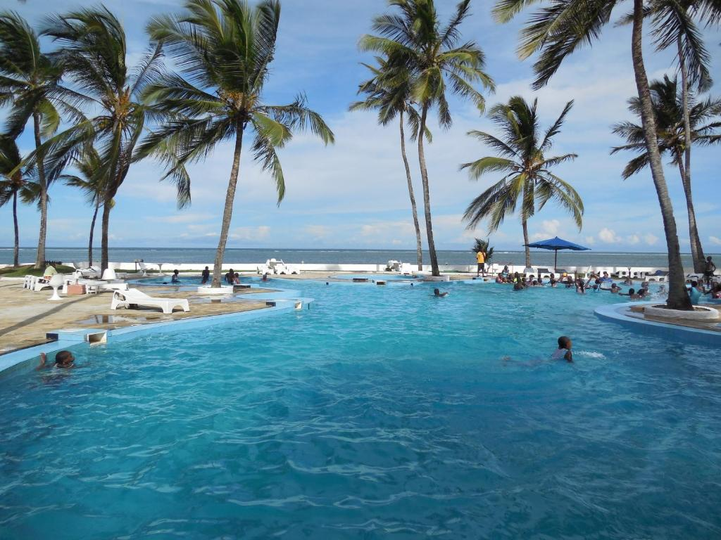 Image result for mombasa beaches