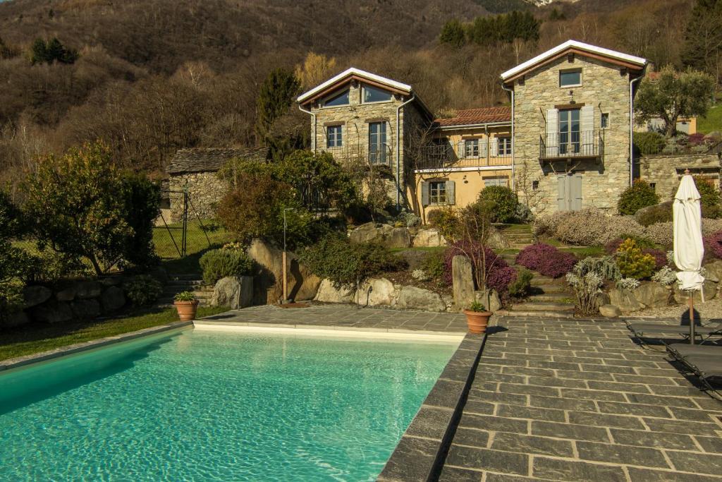 Hôtel proche : Veranda Hill Lodge