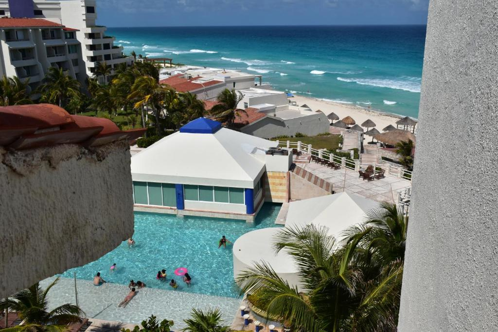 Solymar Condo Seaside Beach Resort Reserve Now Gallery Image Of This Property