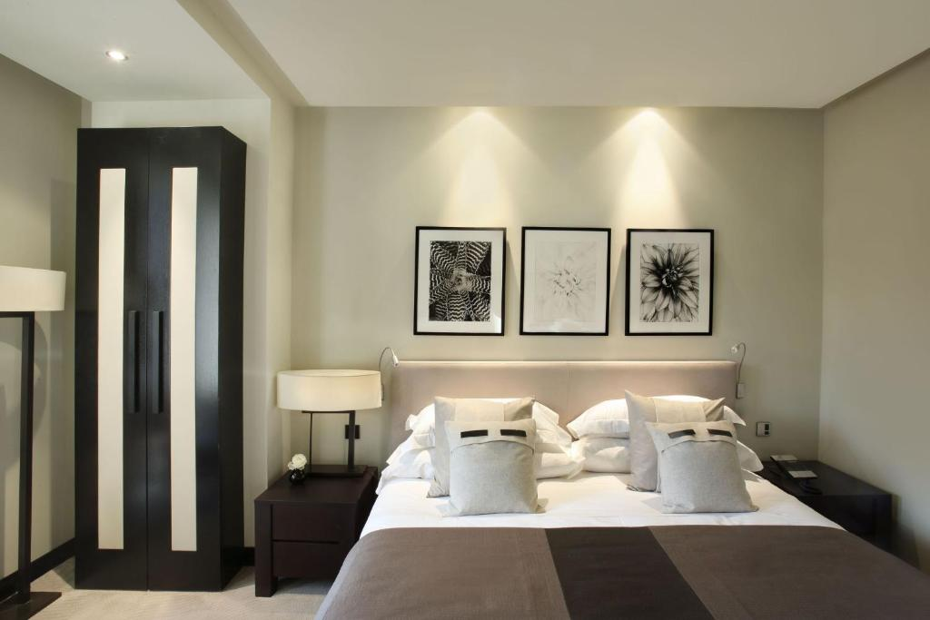 boutique hotels barcelona  212