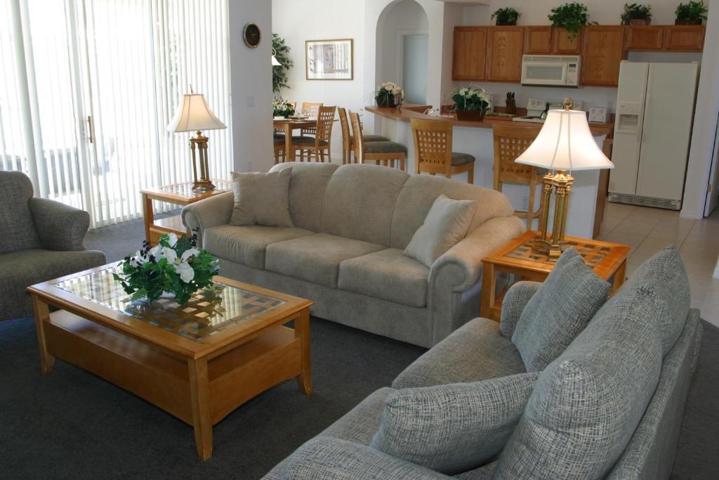 regal living room decor regal palms resort spa davenport fl bookingcom