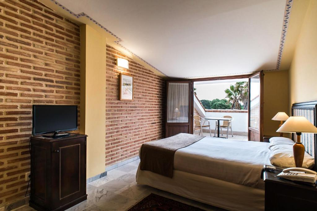 boutique hotels in valencia community  189