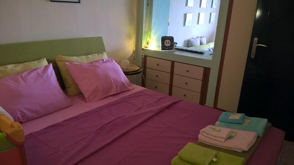 138755293 - KM Apartments