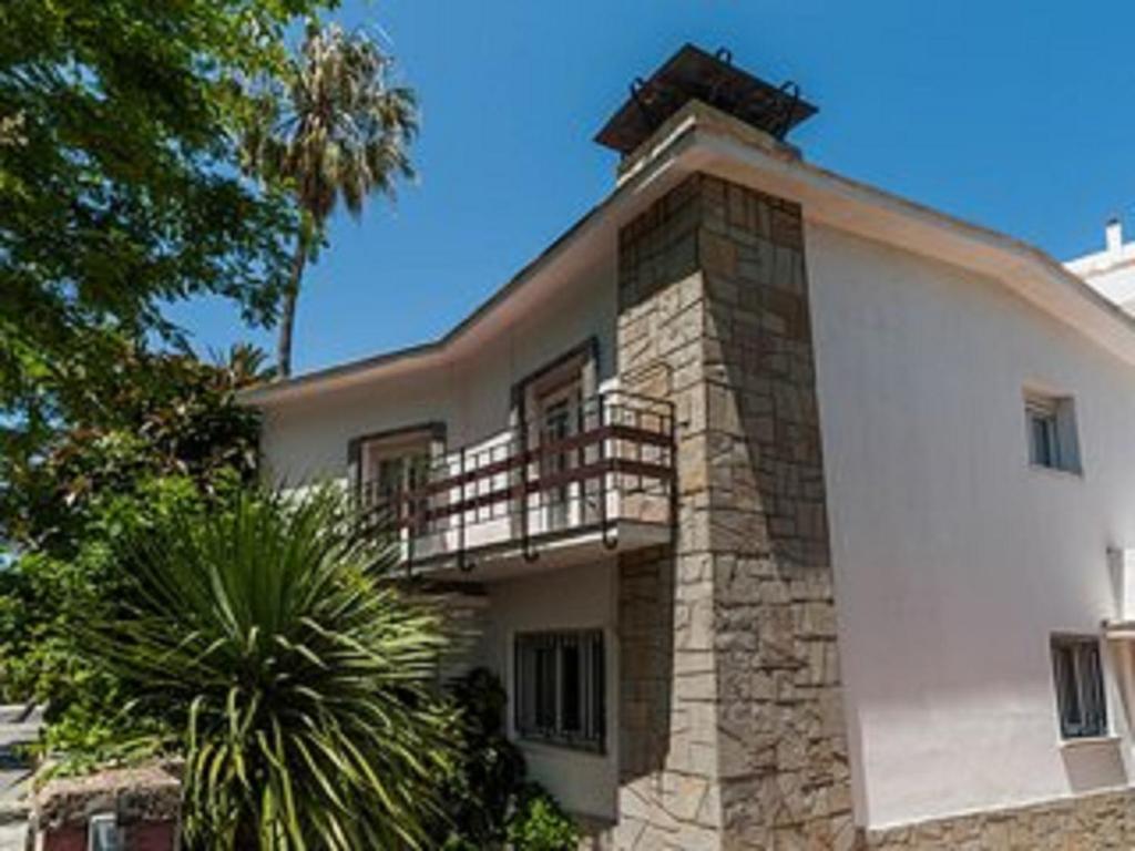 Villa Santa Ana i Cádiz – uppdaterade priser för 2019