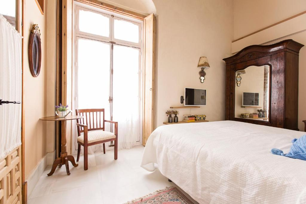 boutique hotels cadiz provinz  96