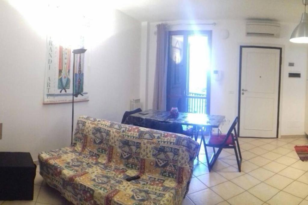 Appartamento al n. 13 grosseto u2013 prezzi aggiornati per il 2018