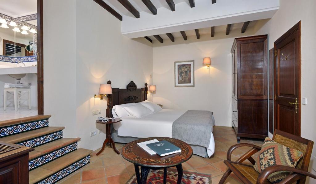 Hotel San Lorenzo - Adults Only 7