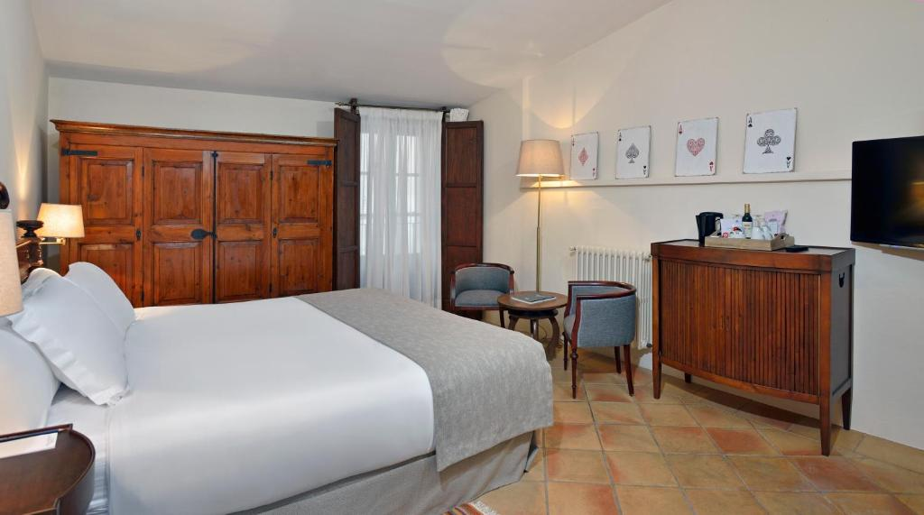Hotel San Lorenzo - Adults Only 10