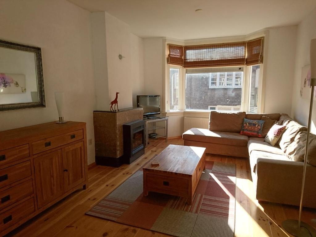 De Woonkamer Dordrecht : Appartement hiltje nice to stay nederland dordrecht booking.com