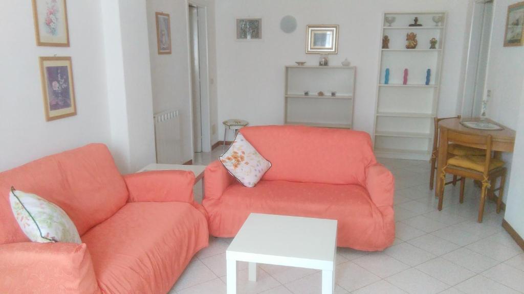 Apartment LA TUA VACANZA - YOUR HOLIDAY, Zoagli, Italy - Booking.com