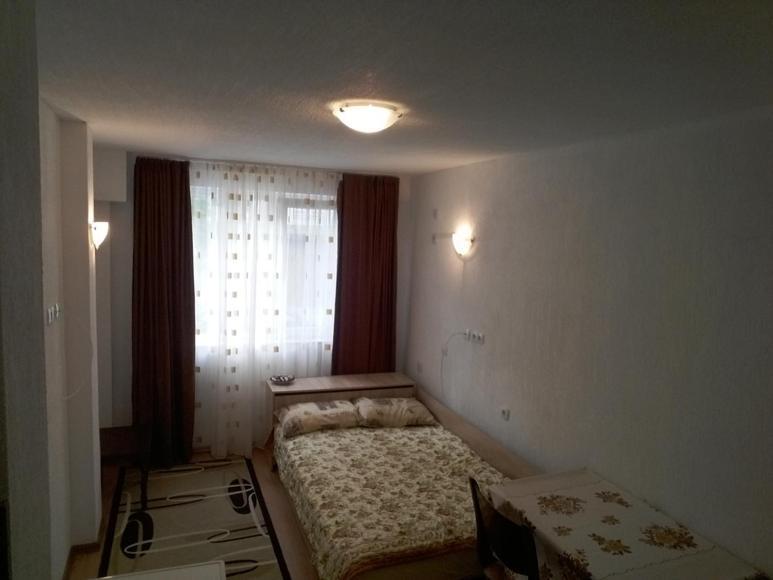 Апартамент Апартаментs Vasilka - Сандански