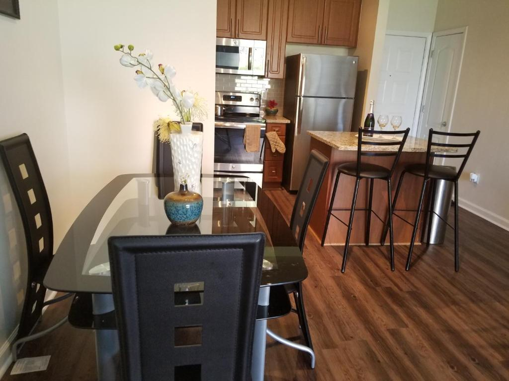 Highland Ave Apartment, Atlanta, GA - Booking.com