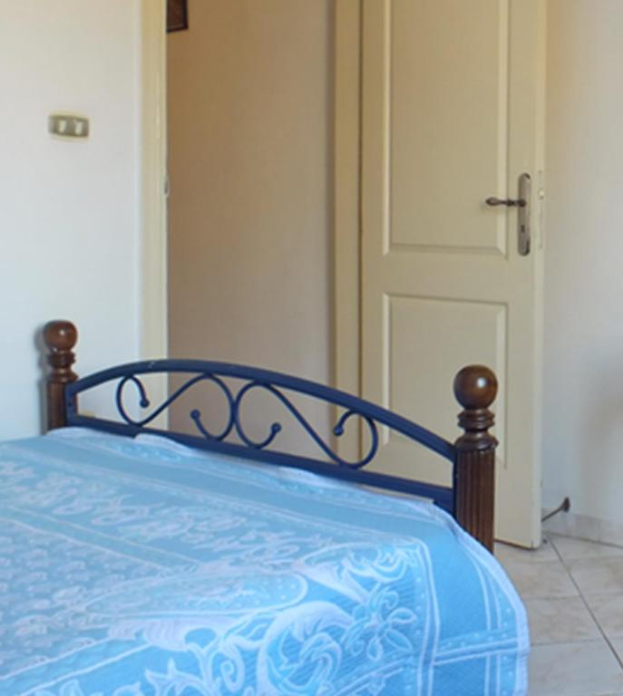 3 Room Apartment: Three Bedroom Furnished Apartment At Nasr City, Cairo