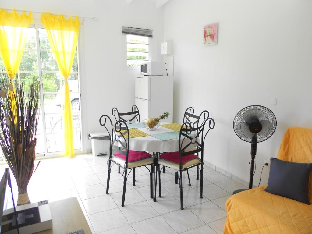 Magasin Salle De Bain Guadeloupe ~ vacation home orchid e le gosier guadeloupe booking com