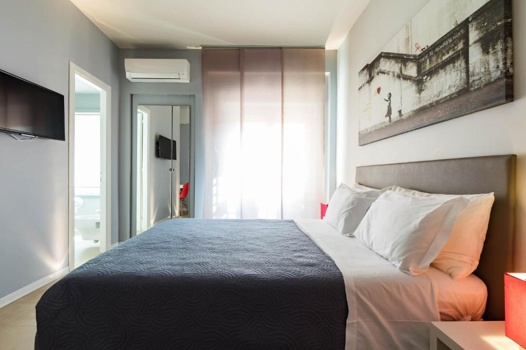 iArt Guesthouse