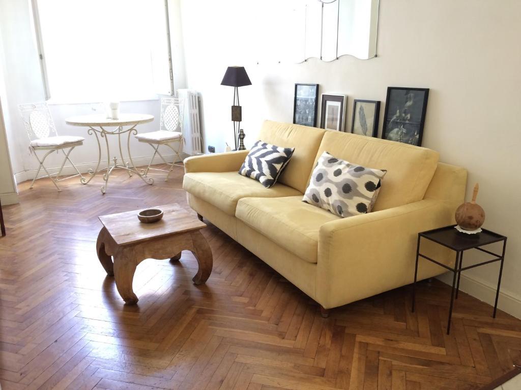 apartment 2 pi ces centre nice 5min plage france booking com rh booking com