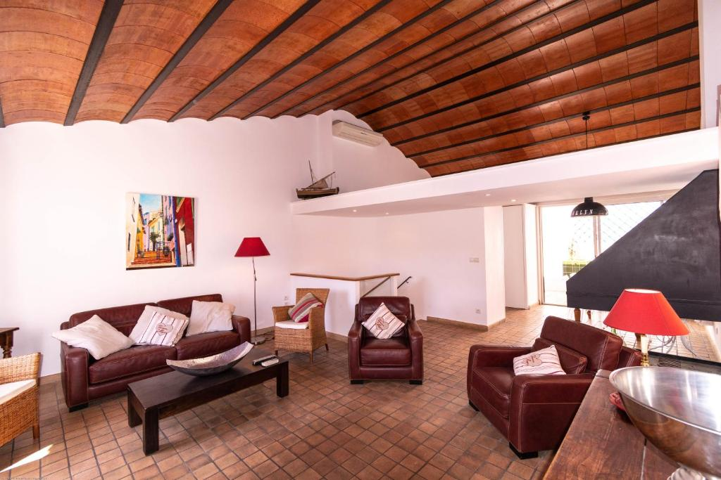 The Wine Merchant Fisherman\'s Cottage, Collioure – Updated 2018 Prices