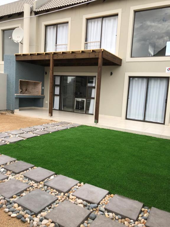 Modern Holiday Accommodation Swakopmund Updated 2019 Prices