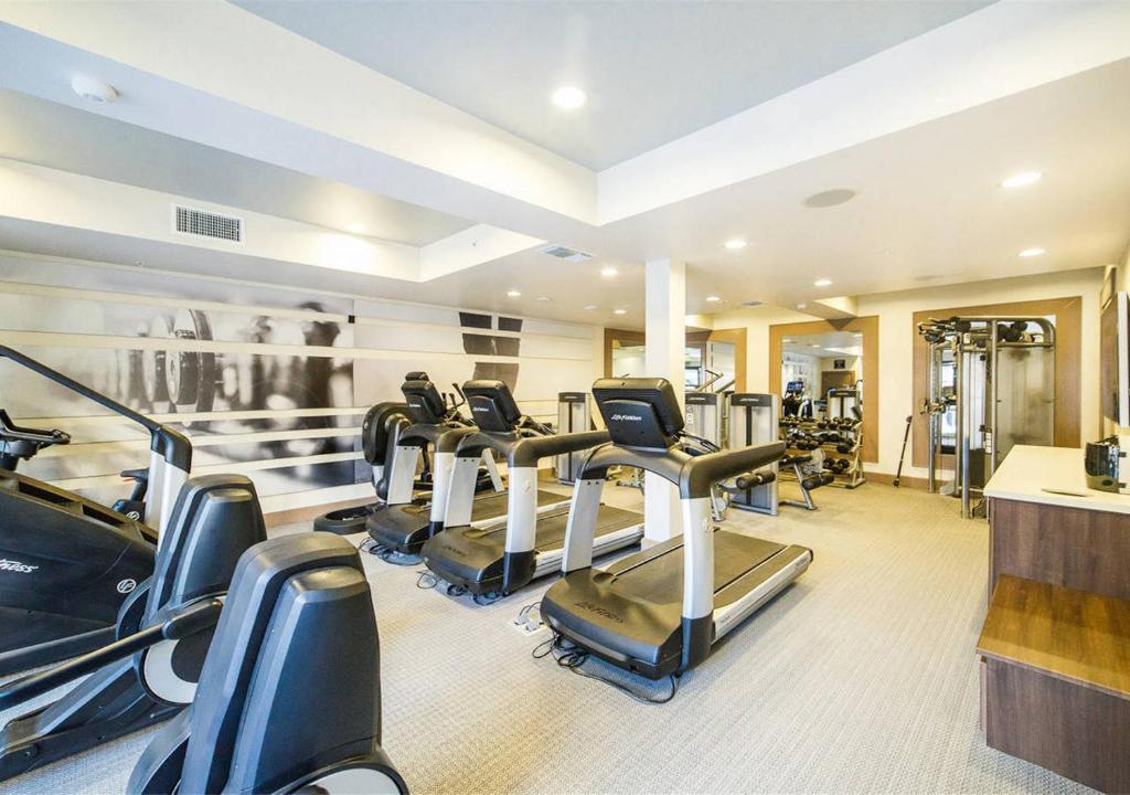 Apartment Beautiful 2b In Orange County Irvine Ca Bookingcom