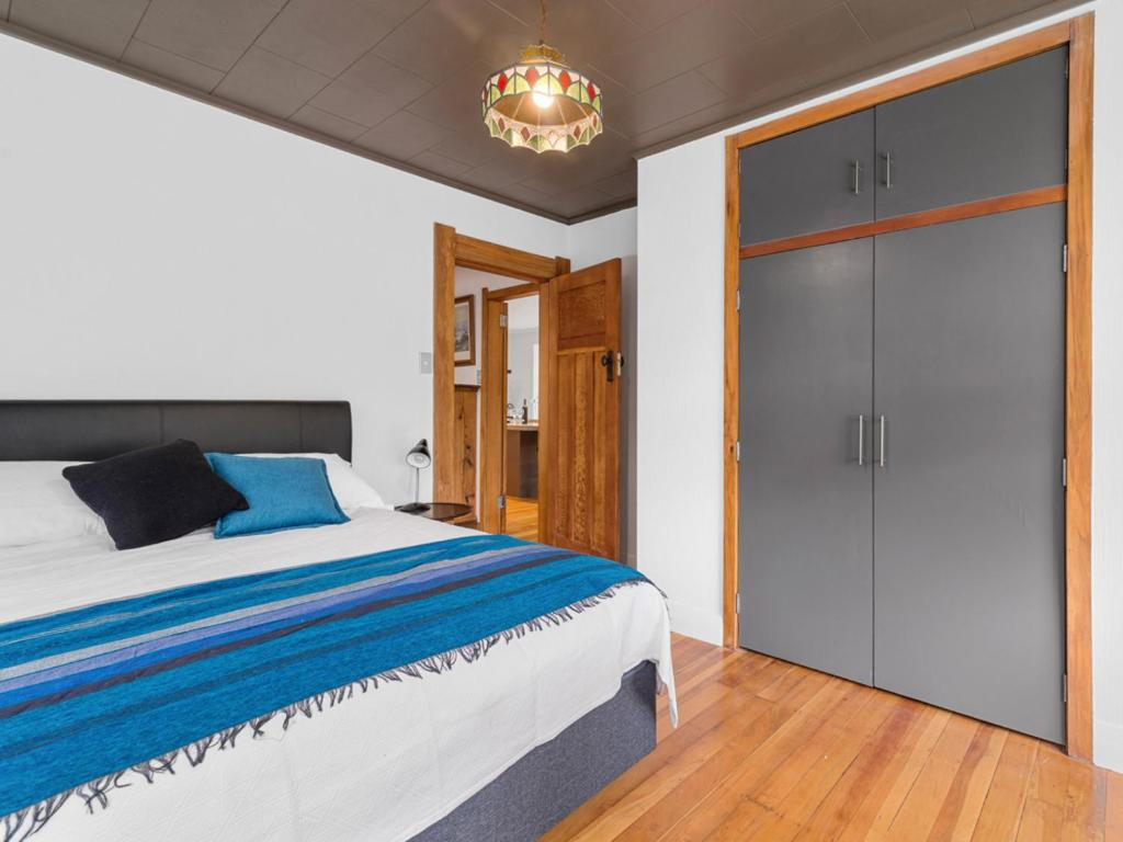 lizbith cottage rotorua holiday home new zealand booking com rh booking com Milford Sound New Zealand Auckland New Zealand