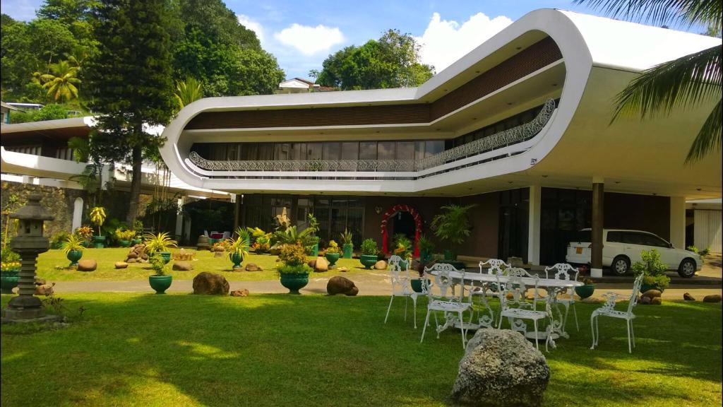 nilani hotel ratnapura sri lanka booking com rh booking com
