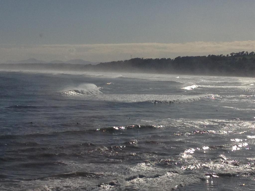 Cabanas Pinguino en la roca, Viña del Mar – Precios actualizados 2018