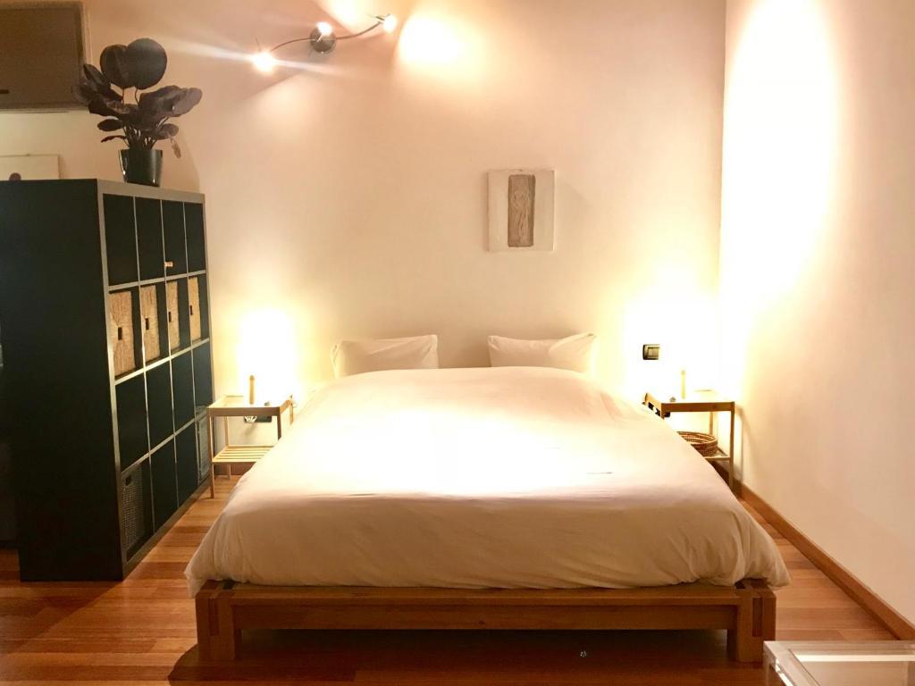 Romantic flat milano milano u prezzi aggiornati per il
