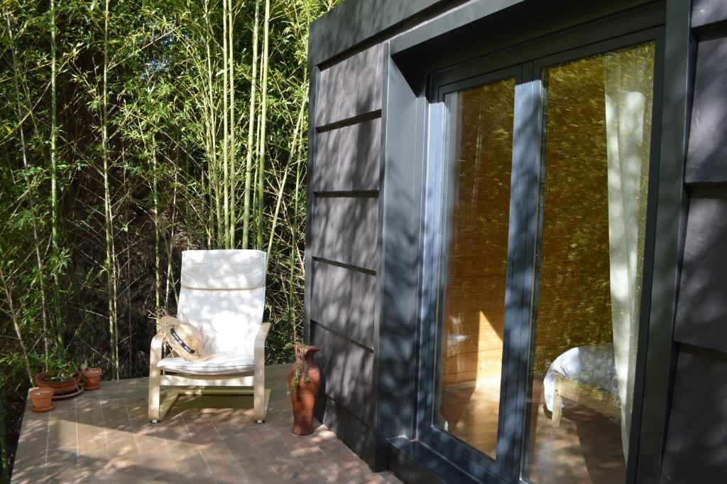 Resultado de imagem para Bamboo Guest House agueda
