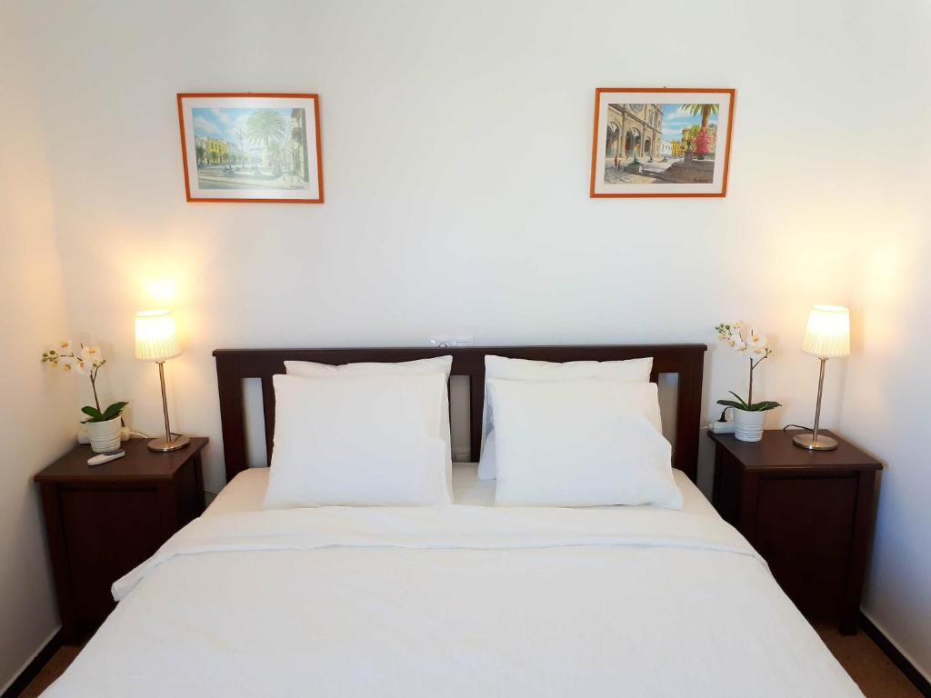 city beach home 60 las palmas de gran canaria updated 2018 prices
