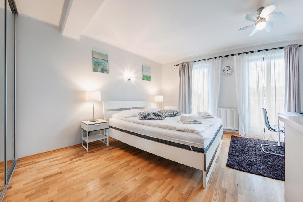 Apartamenty Sun Snow Villa Klif Jastrzębia Góra Updated 2019 Prices