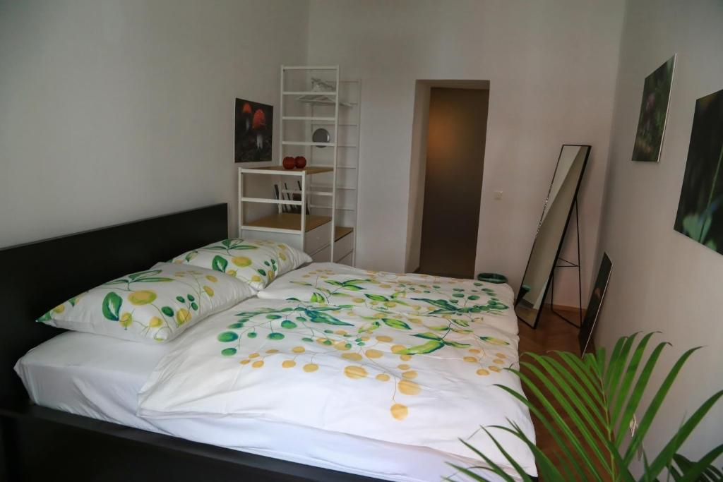 apartment in the heart of Graz (Österreich Graz) - Booking.com