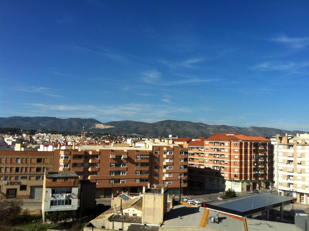 Apartments In Novelé Valencia Community