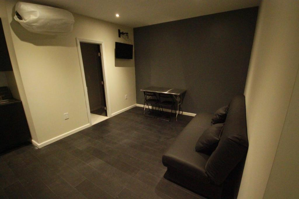 nice and renovated apartments near times square new york city ny