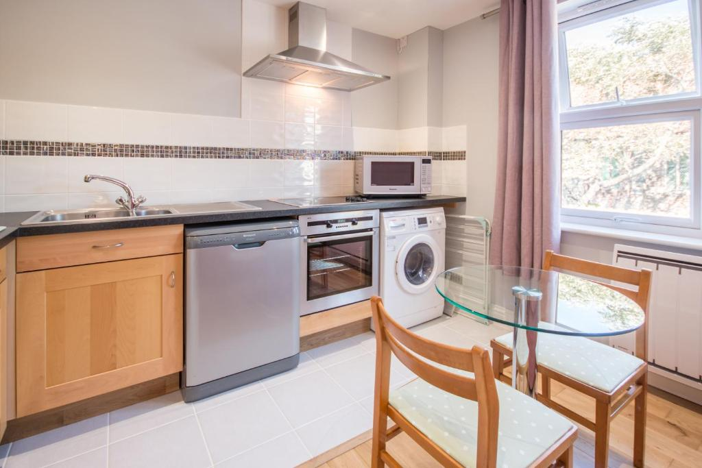 Apartments In Swanage Dorset