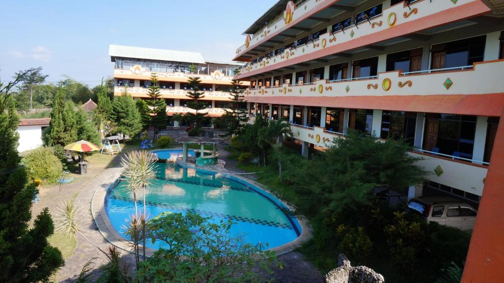 hotel surya indah batu malang indonesia booking com rh booking com Malang Hotel Murah Malang Hotel Murah