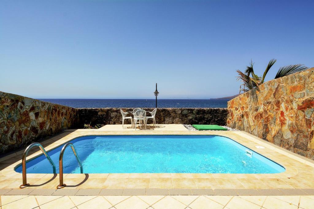 Villa Klein Puerto Calero Updated 2019 Prices